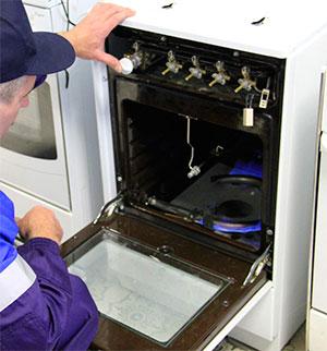 Ремонт компьютера в нижнем новгороде на дому